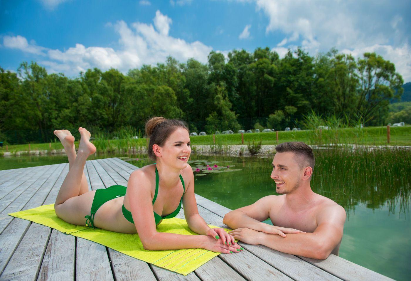 green-resort-011